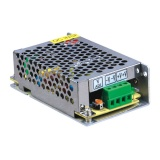15W mini size Single output Power Supply