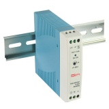 20W Din Rail Power Supply
