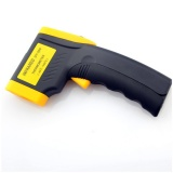Non-contact Infrared Thermometer  DT-500